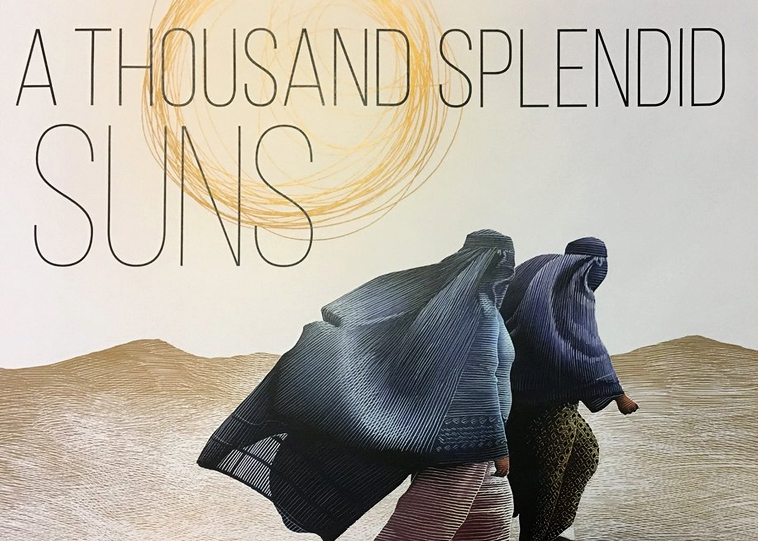 LMCA benefit performance - A Thousand Splendid Suns