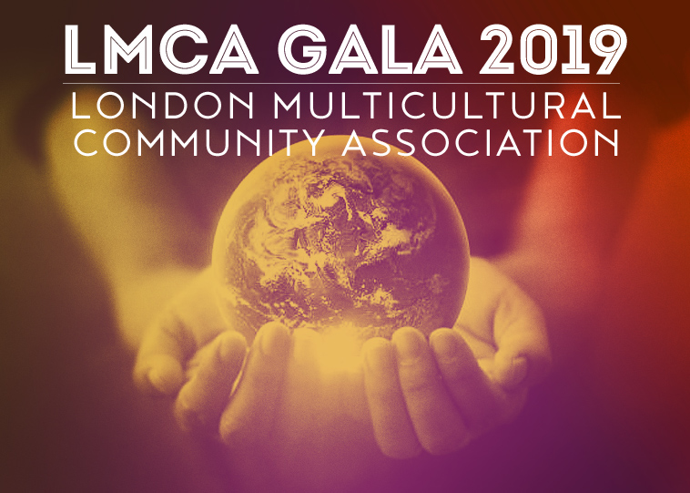 The LMCA 8th Annual Gala Dinner 2019